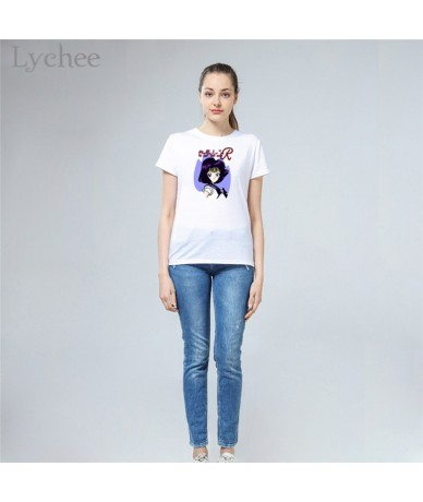 Cheap Real Women's Tops & Tees Online Sale