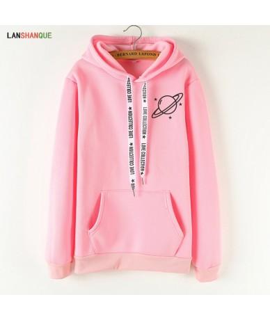 Cheap Designer Women's Hoodies & Sweatshirts Online Sale