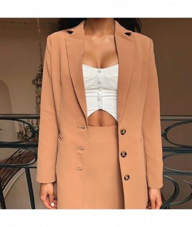 Latest Women's Blazers Outlet Online