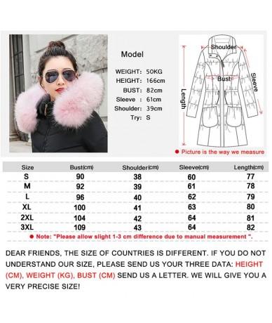 Women's Jackets & Coats Online Sale