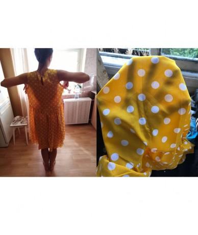 Cheap Designer Women's Dress Outlet