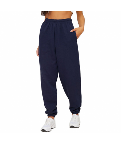 Brands Women's Bottoms Clothing Clearance Sale