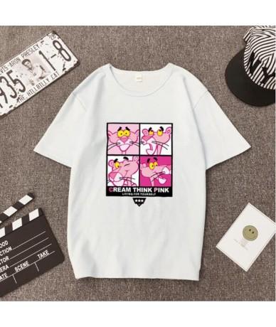 Cheapest Women's T-Shirts