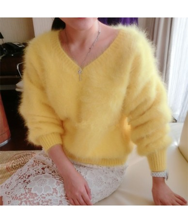 Fashion Women's Pullovers Clearance Sale