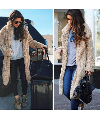 New Trendy Women's Jackets & Coats Clearance Sale