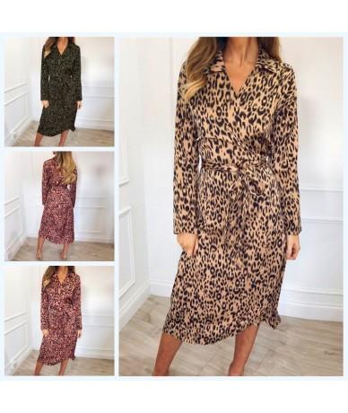 Cheap Real Women's Dress Online Sale