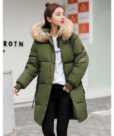New Trendy Women's Jackets & Coats Wholesale