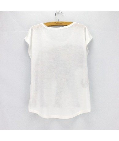 Cheap Real Women's T-Shirts Clearance Sale
