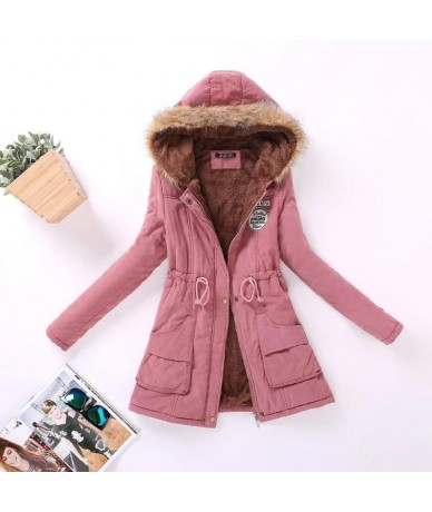 Cheap Real Women's Jackets & Coats Clearance Sale