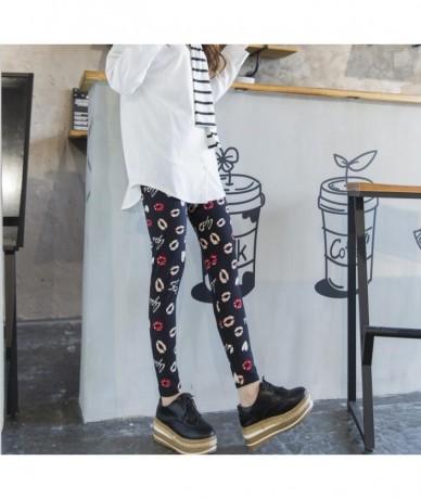 Women's Leggings Clearance Sale