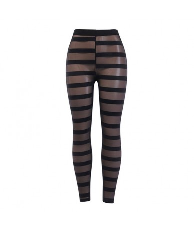 Cheapest Women's Bottoms Clothing Outlet