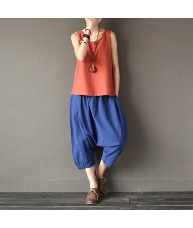 Most Popular Women's Bottoms Clothing Online Sale