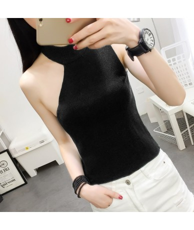 Cheapest Women's Tank Tops for Sale