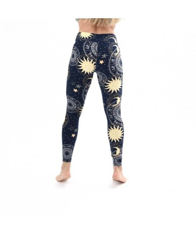 Most Popular Women's Bottoms Clothing