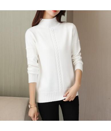 Brands Women's Pullovers On Sale