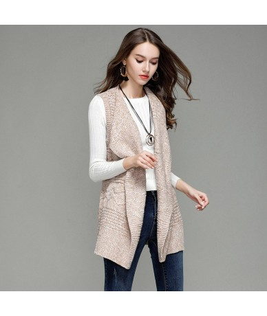 Discount Women's Sweaters Outlet Online