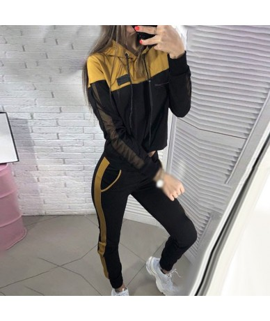 Cheap Real Women's Jumpsuits for Sale