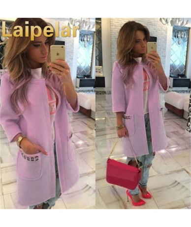 Most Popular Women's Cardigans Clearance Sale