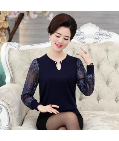 Fashion Women's Pullovers Online