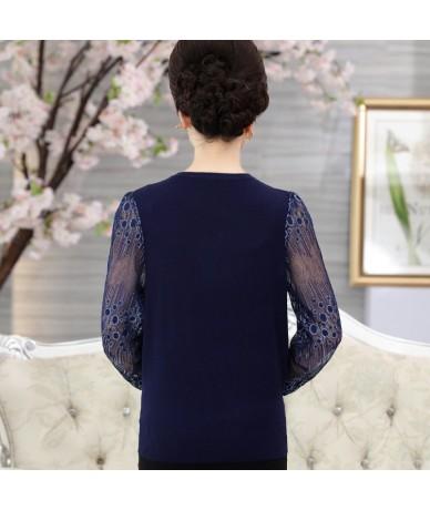 Trendy Women's Sweaters Wholesale
