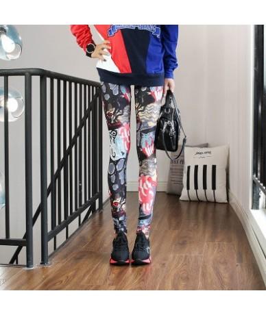 Cheap Real Women's Leggings