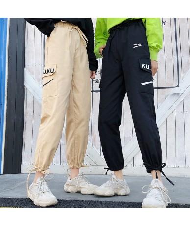 Most Popular Women's Pants & Capris Outlet