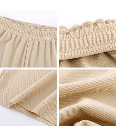 Designer Women's Bottoms Clothing