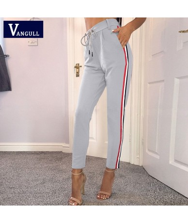 Trendy Women's Bottoms Clothing for Sale