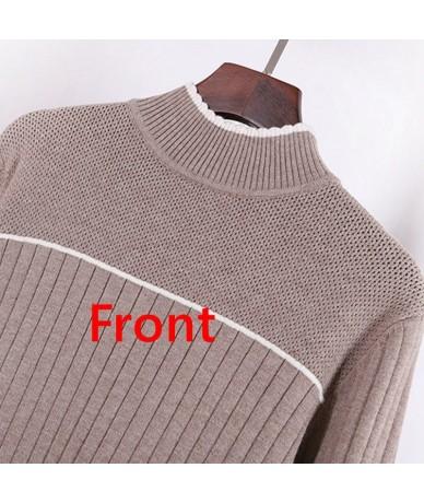Most Popular Women's Sweaters
