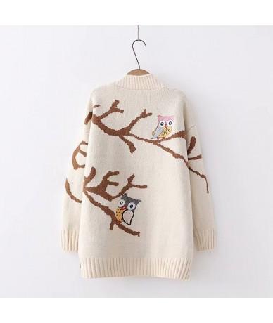 New Trendy Women's Sweaters Clearance Sale