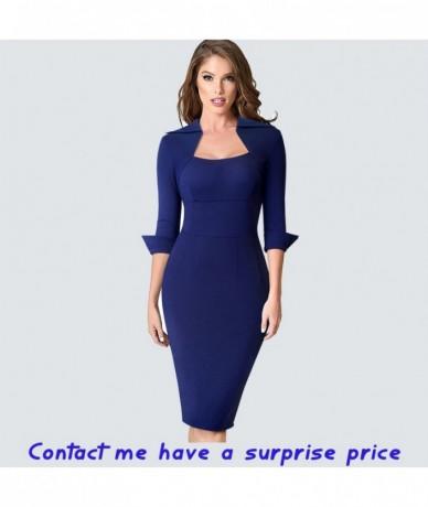 Designer Women's Dress Wholesale