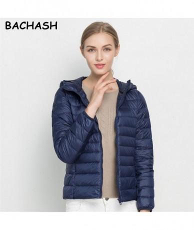 Brands Women's Jackets Clearance Sale