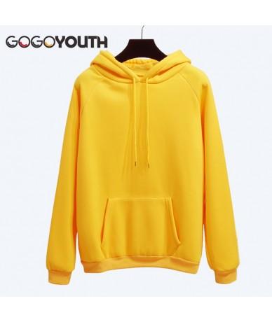 Trendy Women's Hoodies & Sweatshirts Wholesale