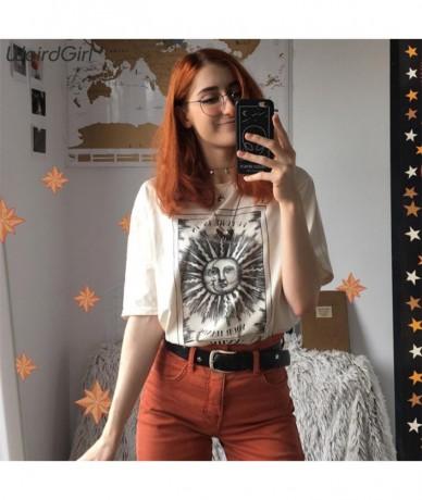 Designer Women's T-Shirts Outlet