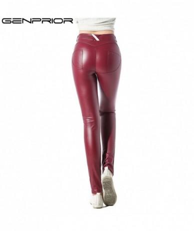 Latest Women's Pants & Capris Outlet Online