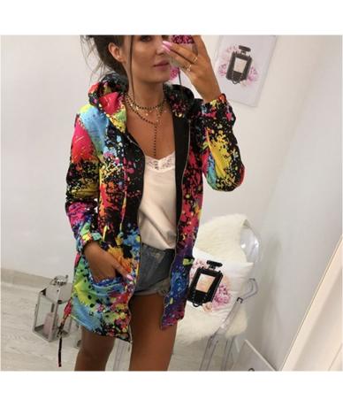 Discount Women's Jackets & Coats Online