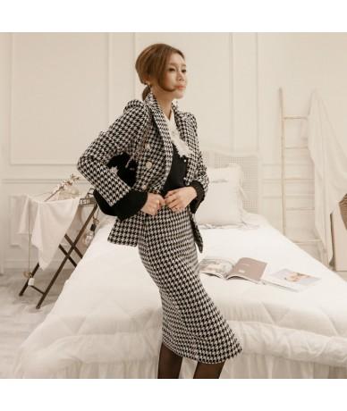Discount Women's Suits & Sets Outlet