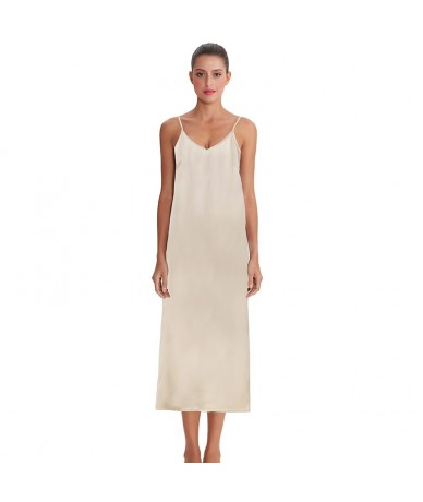 Most Popular Women's Dress Outlet