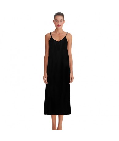 Women's Clothing Outlet