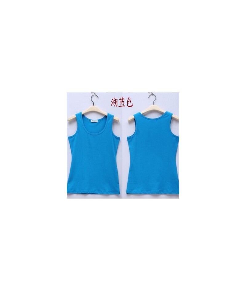 women Tops Tees 5XL 6XL 2016 summer style women casual women roupas femininas short sleeve tshirt t shirts for women ZY324 -...
