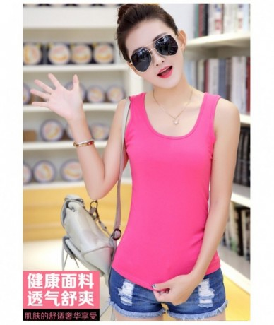 Cheap Women's Tops & Tees for Sale