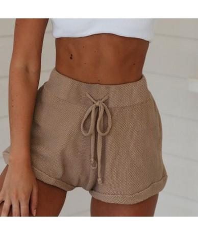 Cheapest Women's Shorts Wholesale