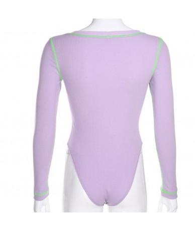 Brands Women's Bodysuits On Sale