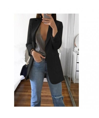Most Popular Women's Blazers Online Sale