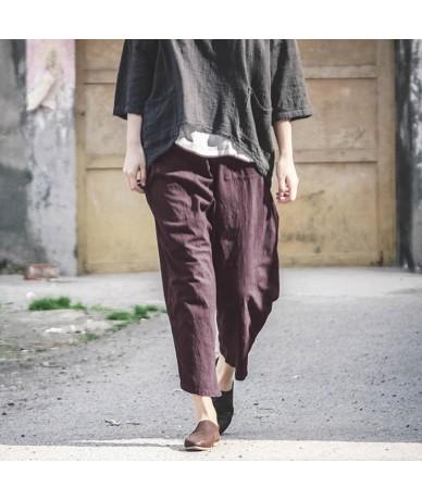 Cheapest Women's Pants & Capris Online