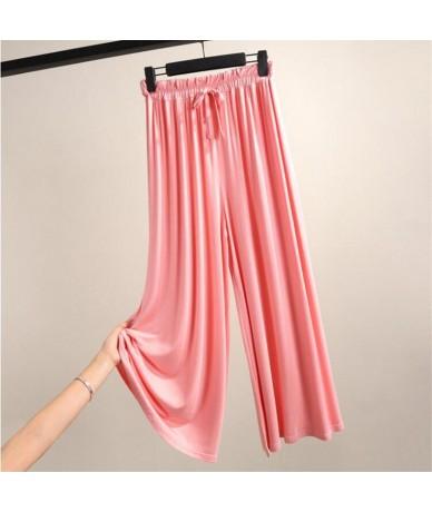 Cheap Women's Pants & Capris On Sale