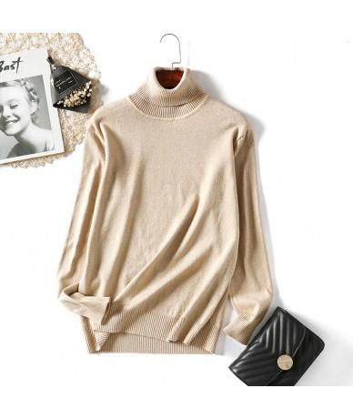 Designer Women's Pullovers Outlet