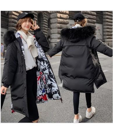 Cheap Women's Jackets & Coats Online