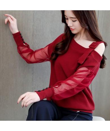 Latest Women's Blouses & Shirts Wholesale