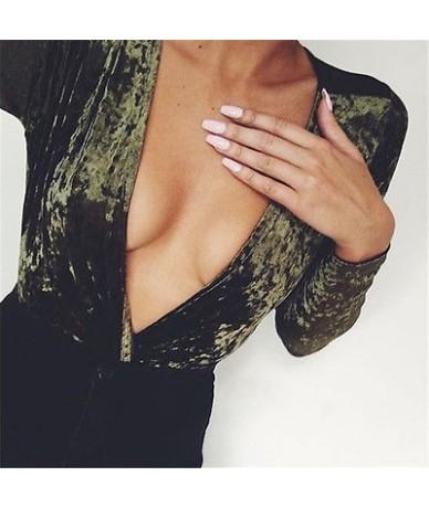 Hot deal Women's Bodysuits Wholesale